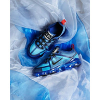 Nike Air Vapormax Atmospheric cushion leisure sports shoes