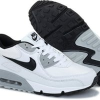 NIKE AIR MAX 90 Men´s Running Shoes