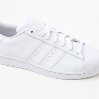 adidas Superstar Foundation Shoes at PacSun.com