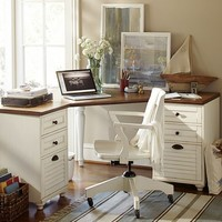 Whitney Corner Desk