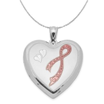 Military Necklace Fuck Cancer Custom Zinc Alloy Pendant Necklace Dog Tags