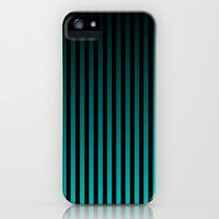 Gotta Have Teal iPhone & iPod Case by Lyle Hatch