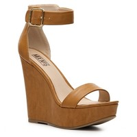 Mix No. 6 Water Wedge Sandal