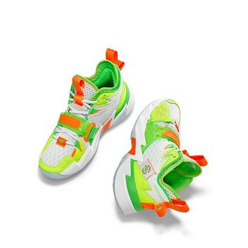 Air Jordan Why Not Zer 0.3 fights‮rest picks‬free sports basket‮dribble‬moving shoes