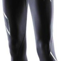 2XU Women's Compression Recovery Tights