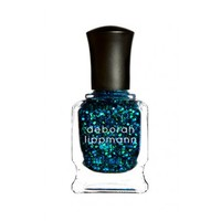 ACROSS THE UNIVERSE - glitter - Nail Color - Deborah Lippmann