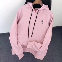 '' NIKE ''Women Men Hot Hoodie Cute Sweater