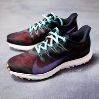 NIKE RUN SWIFT Trending Men Casual Running Sport Shoes Sneakers