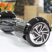 HoverBoard Smart Scooter