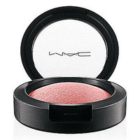 MAC Mineralize Blush | Dillards.com