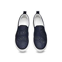 Products by Louis Vuitton: Passenger Slip-On
