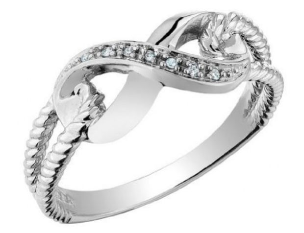 Engagement & Wedding Capable 1/2 Ct Composite Natural Diamond Square Frame Bridal Set In 10k White Gold High Resilience