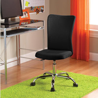 Walmart: Mainstays Desk Chair, Multiple Colors