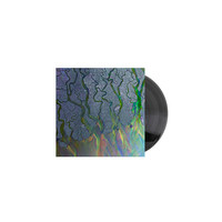 Alt-J: An Awesome Wave Vinyl - Urban Outfitters