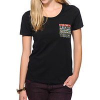 Women's Tops at Zumiez : CP