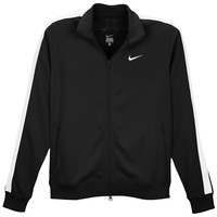 Nike Team N98 Track Jacket - Men's at Champs Sports