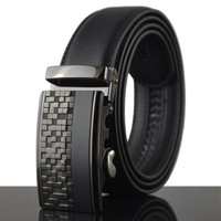 Designer belts men high quality fashion genuine leather belt male strap waist belt belts for men luxury