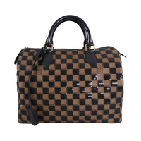 Louis Vuitton Pre-Fall 2013 Limited Edition Sequin Speedy