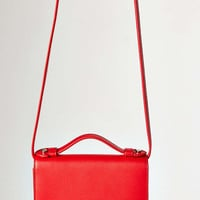 Charlotte Phone Crossbody Bag - Urban Outfitters