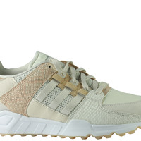 Adidas Men's Equipment EQT Support Oddity Luxe