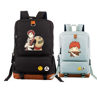 Naruto  Printing Backpack