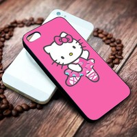 Hello Kitty | Cartoon | custom case for iphone 4/4s 5 5s 5c 6 6plus case and samsung galaxy s3 s4 s5 s6 case