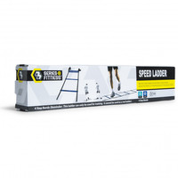 series-8 fitness™ speed ladder | Five Below