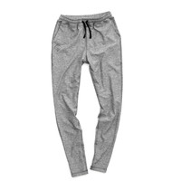Outdoor Voices — The Running Man Sweats