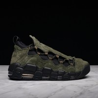 "HCXX AIR MORE MONEY QS ""US DOLLAR"""