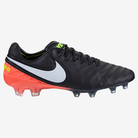 Nike Tiempo Legend VI Firm Ground
