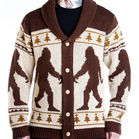 MIDDLE OF BEYOND - Ugly Christmas Sweaters, Cardigans, Apparel & Gifts
