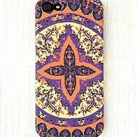 Free People Clothing Boutique > Printed iPhone 5 Case