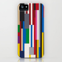 Just Another Brick in the Wall iPhone Case by Catherine Holcombe | Society6