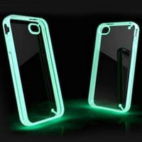 Luminous iPhone 4s 5s Case iPhone 6 6s Plus Case