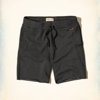 Guys Icon Jogger Shorts   Guys New Arrivals   HollisterCo.com