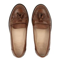 The Adney Loafers   Jack Wills
