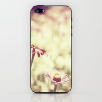 Day dream iPhone & iPod Skin by  Alexia Miles photography