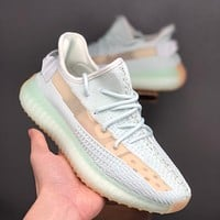 "adidas Yeezy Boost 350 V2 ""Hyperspace"" - Best Deal Online"