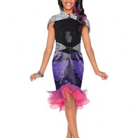 Ever After High™ Raven Queen Costume