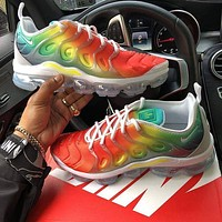 Nike Air VaporMax Plus Running shoes