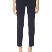 Drew Collection Ankle Pants