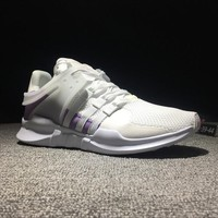 """""""Adidas EQT"""" Unisex Sport Casual Fashion Breathable Running Shoes Couple Sneakers"""