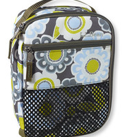 Lunch Box, Print: Lunch Boxes | Free Shipping at L.L.Bean