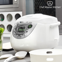 Chef Master Robot Multi-Cooker