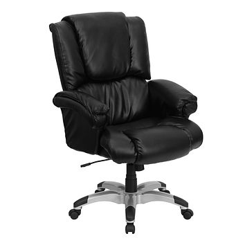 GO-958 Office Chairs