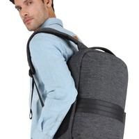 Modernist Trance Backpack - Modernist Look