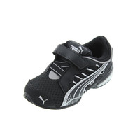 Puma Voltaic 3 Reflective Infant Boys Athletic