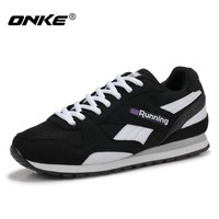 DCCKSU9 ADIDAS Style Running Sports Shoes For Adults