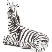 Zebra Decor - Global - T.J.Maxx