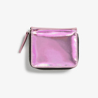 Monki | View all new | Coin purse wallet